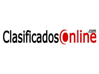 Ford - F-250 Pick Up ClasificadosOnline Puerto Rico