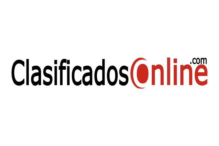 Hato Tejas, ClasificadosOnline Puerto Rico