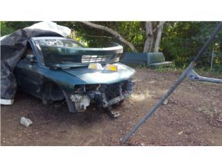 Technica - mirage 99 1.8 tranny aut, Puerto Rico