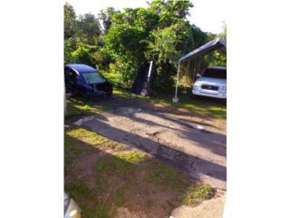 Liner para Ford Ranger 93 en adelante, Puerto Rico