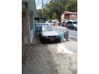 Piezas toyota camry 87-91, Puerto Rico
