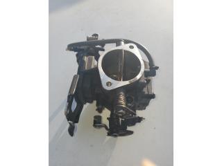 Carburador sencillo para 720 original , Puerto Rico
