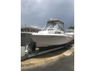 Grady White - Grady white Sailfish 272, Botes Clasificados