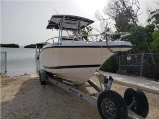 Puerto Rico Boats for Sale, Botes Puerto Rico