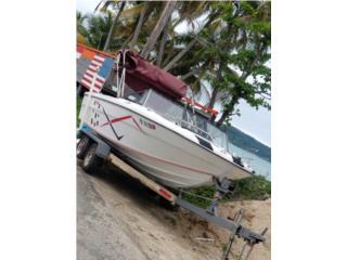 Other-Otro - GALAXY 19'  Puerto Rico