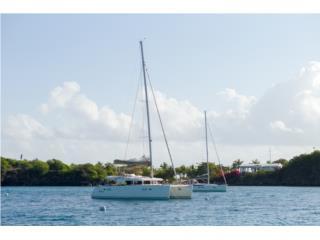 Boats Other-Otro Puerto Rico