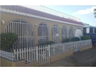 Villa Carolina / Piscina