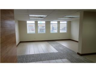 Urbanizacion-Bonneville Heights Puerto Rico