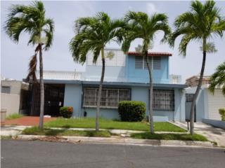 Extension Villamar Puerto Rico