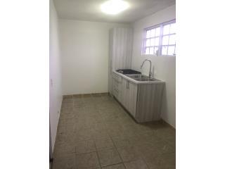 Apartamento en villa fontana $500 1c -1b