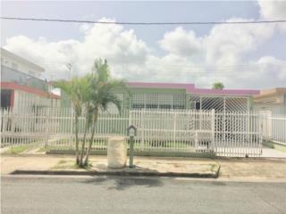 urbanizacion Country Club centrica