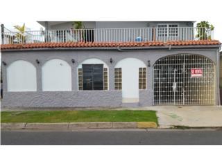 Casa 2 cuarto 1 Baño Marquesinas