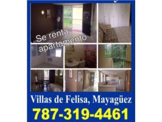 Villa Felisa Puerto Rico