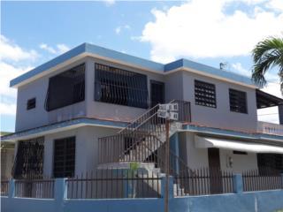 Alquiler San Juan Puerto Rico, Real Estate Rentals in San