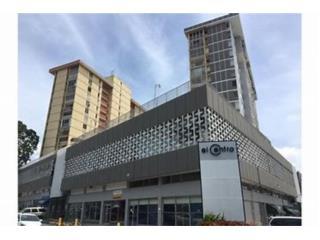 El Centro Puerto Rico