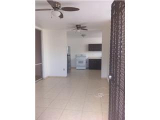 Acepta Plan 8 apartamento remodelado y ensere
