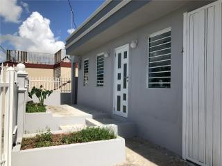 Loma Alta Puerto Rico