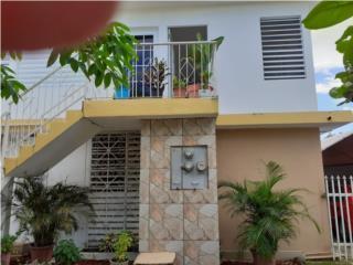 Apartamento Urb Valle Hermoso Sur $300