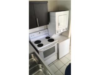 Apartamento 301-B Brisas de Ceiba