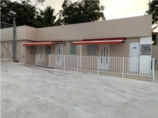 Barrio-Hato Tejas Puerto Rico