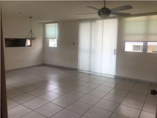 Windgate Apartments Puerto Rico