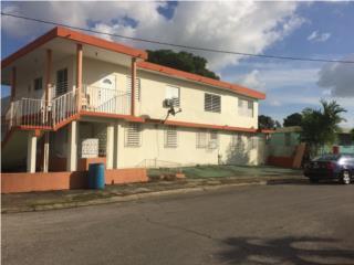 Valle Hermoso Puerto Rico