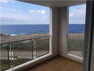Breathtaking Oceanfront Apartment - Isabela