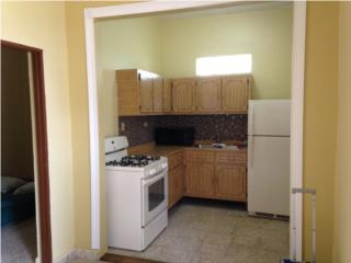 Apartamento en Aguadilla Pueblo