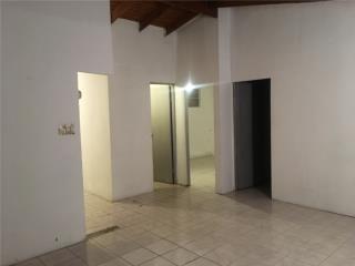 Apartamento AGUA Y LUZ