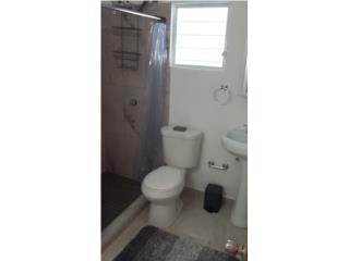 Apartamento inc.luz,agua,muebles,enceres,mant