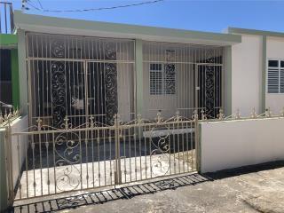 Excelente propiedad en el Pueblo de Guayama!
