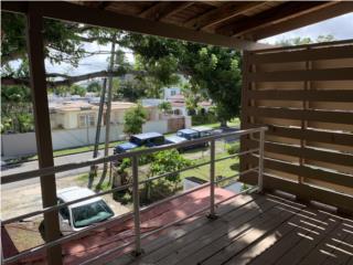 Punta Las Marias Puerto Rico