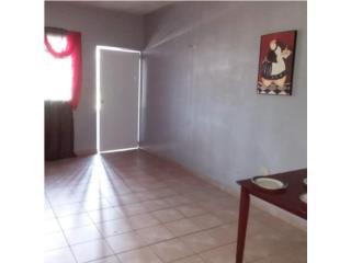 A studio in hormigueros Carretera número 2