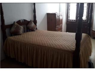 Alquiler habitacion dormitorio