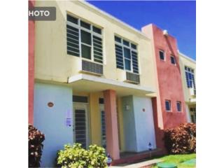 3 Berooms 3 Bathrooms, Ideal for Students