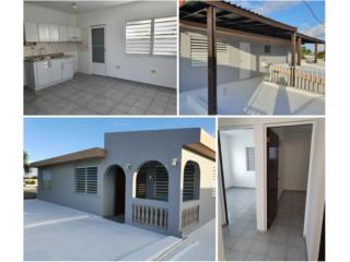 Apartamento - Valle Arriba Heights