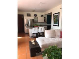 Las Villas En Palmas del Mar Puerto Rico