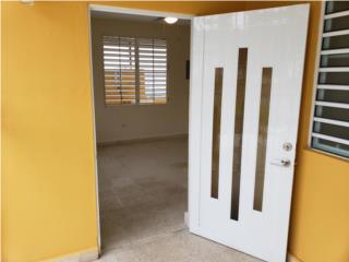 Apartamento 2H, 1B