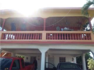 Los Hucares Del Pastillo Puerto Rico