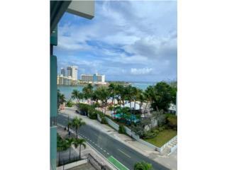 Flamboyan, Ashford 864  Puerto Rico