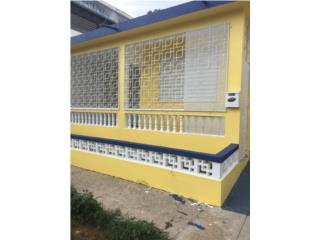 Mayaguez Terrace Puerto Rico