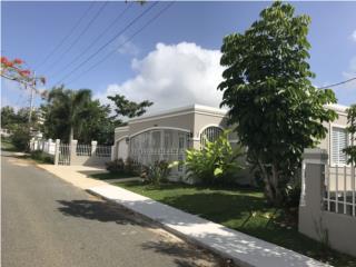 Jaguas Lomas Puerto Rico