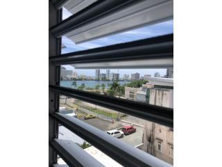 Edf. Union building 625 3h1b balcón vista