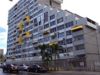 Crystal House Puerto Rico