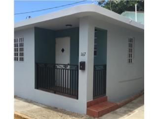 Caimital Bajo Puerto Rico