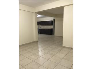 Apartamento Celada