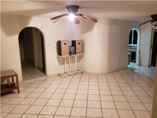 Apartamento Espacioso de 1 cuarto 2 baños