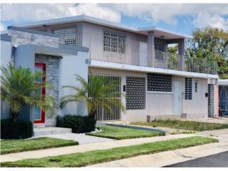 Reparto Sevilla Puerto Rico