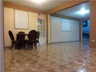 Apartamento de 2 cuartos
