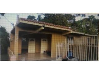 Barrio Parabueyon